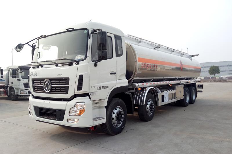 车用柴油(Automobile diesel fuels)