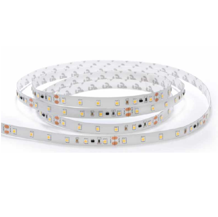 Spark Series LED Strip 2835