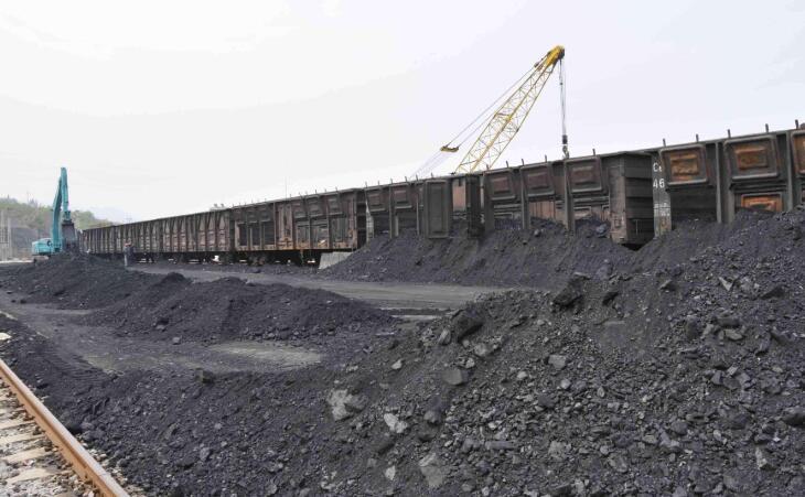 尾矿渣制砖设备 国内厂家技术恒德实力强
