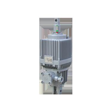 隔爆型电力液压推动器