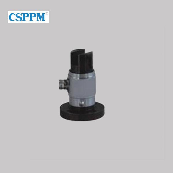 PPM234-N1B 扭矩传感器