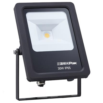 银星系列LED泛光灯