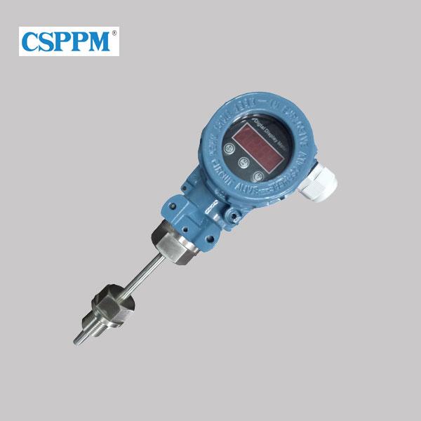 PPM-WZPB-2088温度变送器