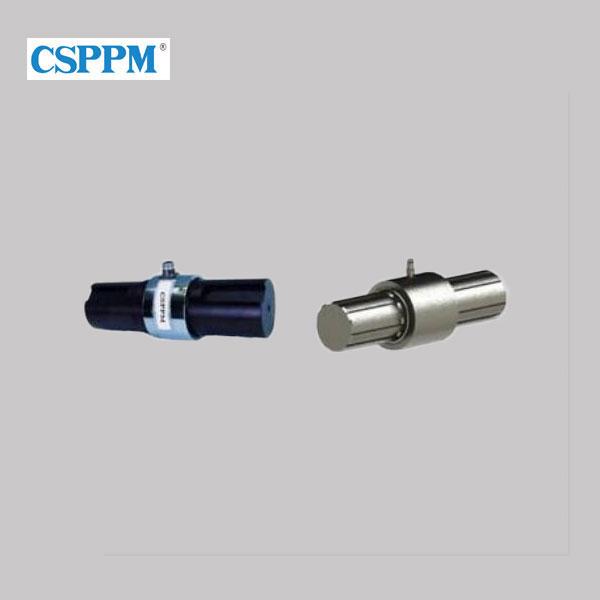 PPM234-N2B 扭矩传感器