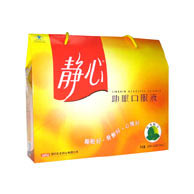 Jingxin Sleep-enhancing Oral Liquid