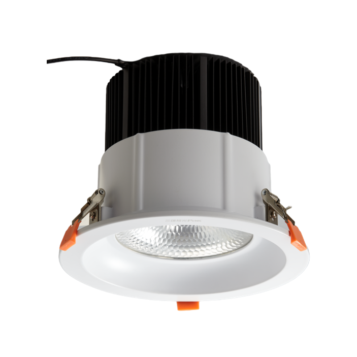 C153 LED Downlight