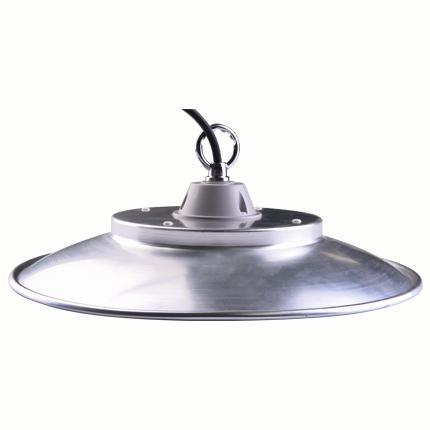 星悦系列LED悬挂灯
