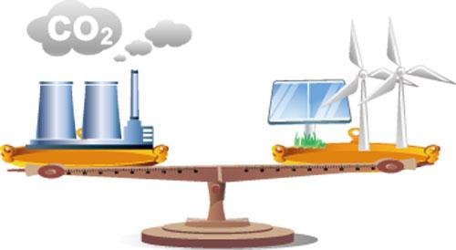 实现碳排放目标 我国装配式建筑持续利好