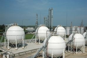 工业丙烷 (propane)