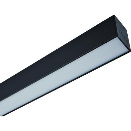精锐系列LED线条灯