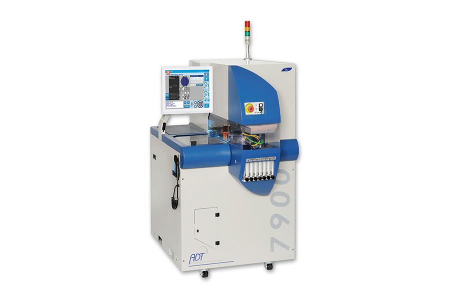 7900-8″Duo-自动双轴切割机