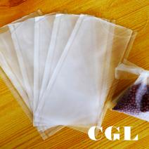 PVA water-soluble bag, environmental degradation plastic bag, medical food and other fields can be used