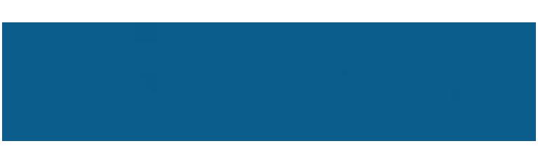 太平洋保险公司简介_合作伙伴_中寰卫星导航通信有限公司